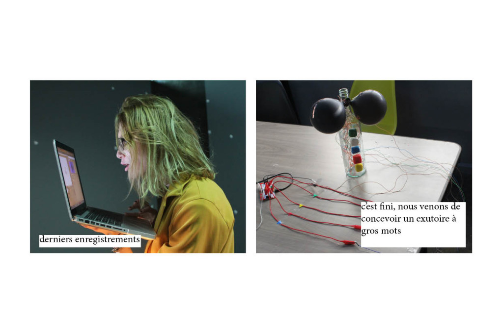 Machine à gros mot10