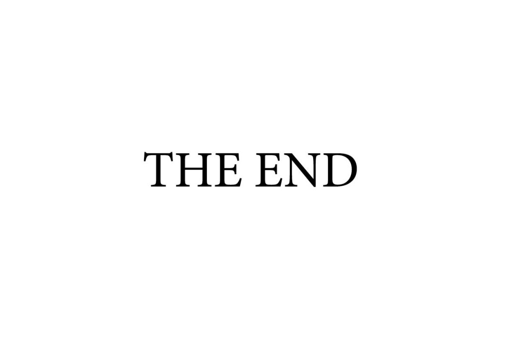 Machine à gros mot11