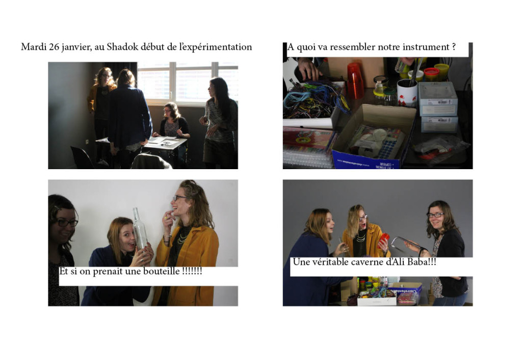 Machine à gros mot2