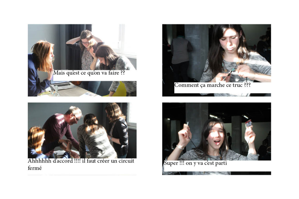 Machine à gros mot3