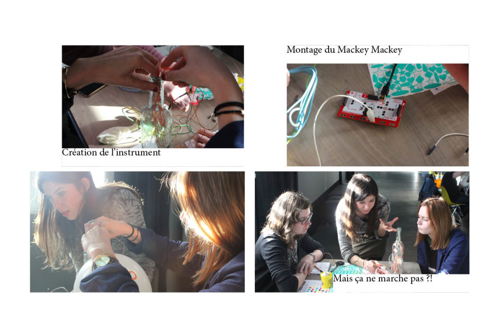 Machine à gros mot4