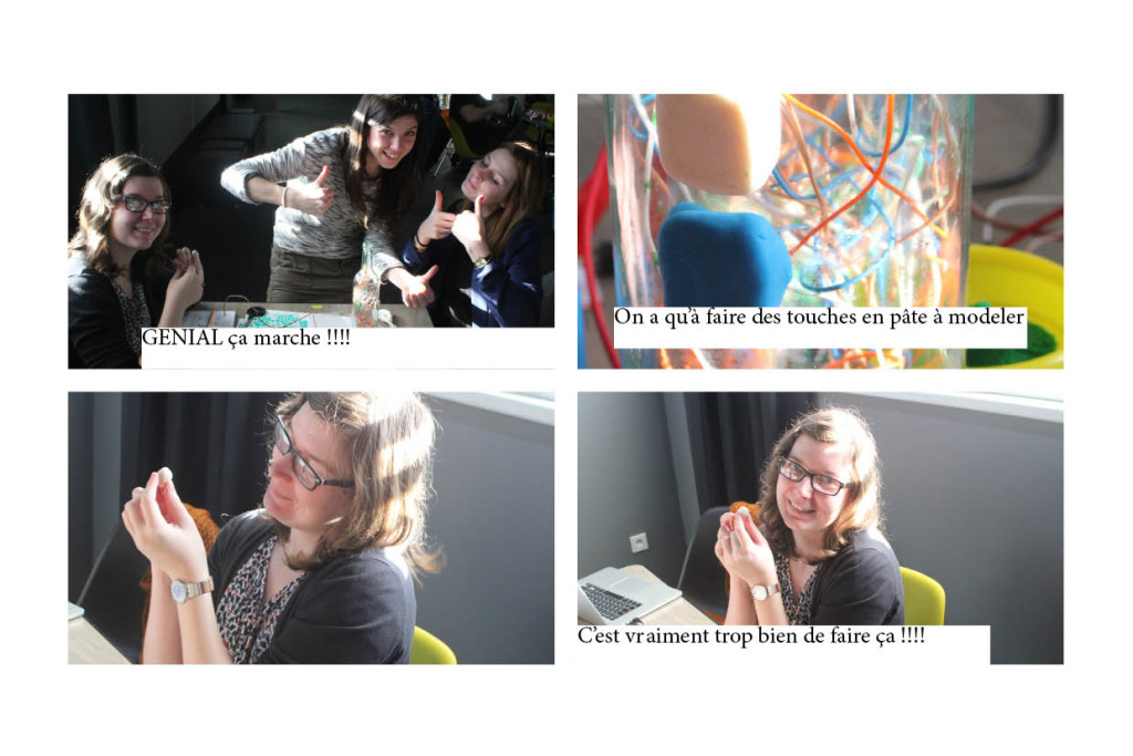 Machine à gros mot5