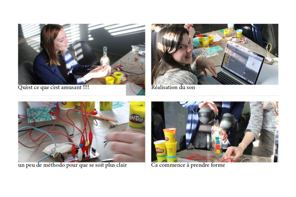 Machine à gros mot6