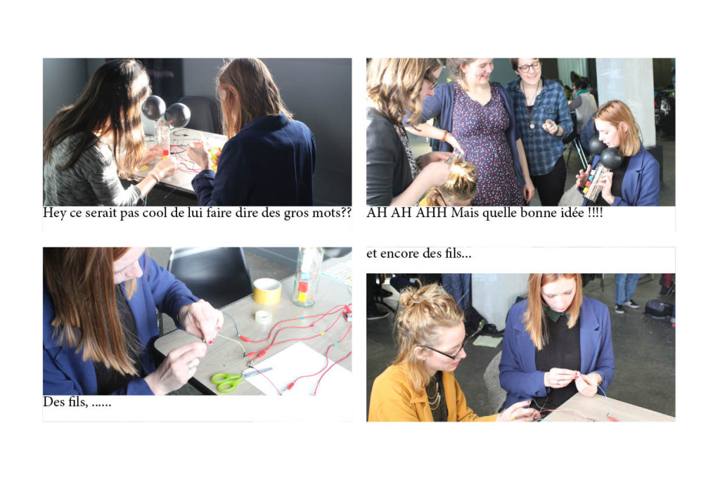 Machine à gros mot7