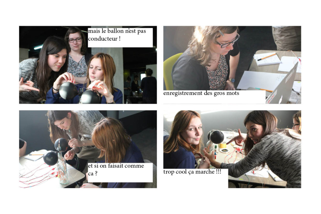 Machine à gros mot8